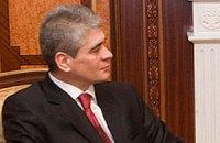 Румыния поддерживает евроинтеграцию Украины, - посол