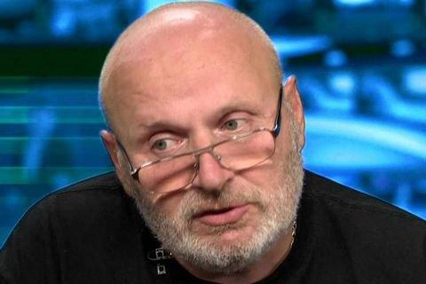 Заместителем главы Донецкой обладминистрации стал известный блогер