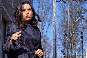 СБУ и Генпрокуратура займутся российскими телеканалами