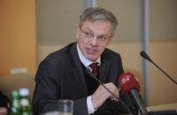 Допрос Соколовского не продлился долго