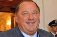 Экс-ректора Мельника будут судить по подозрению в незаконном отчуждении госимущества