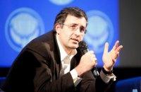 Главным экономистом ЕБРР станет критик Путина