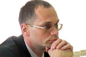 """Прокурор: в материалах дела """"пошагово"""" изложены все преступления Луценко"""