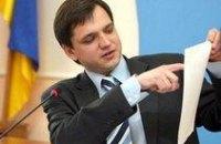 Украина не ведет пропаганду, направленную на воспитание патриотизма