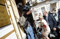 Тимошенко сегодня навестит следователя