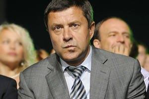 Суд перенес рассмотрение дела Пилипишина на апрель