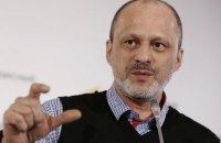 Союз журналистов потребовал уволить гендиректора НТКУ Аласанию