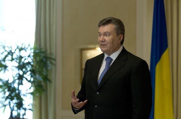 В ходе саммита украинский президент решил увеличить контингент в Афганистане