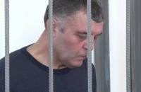 Экс-директор Львовского БТЗ получил условный срок за хищение госсредств