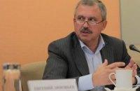 Депутаты по указке Януковича проголосуют за сдачу ГТС, - бютовец