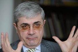 Полунеев: «В БЮТ все строится на близости к первому лицу. Остальное – второстепенно. Главное – близость»
