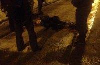 СНБО: за терактом в Харькове стоит Россия