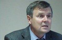 Литвин ушел на больничный, - Одарченко