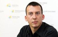 """Петер Шварц: """"У 2017 році ми плануємо зробити європейський оперний проект у Луганській області"""""""