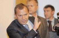 Янукович назначил Клюева координатором по сотрудничеству с СНГ