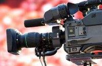 В Ровенской области неизвестные избили журналистов одного из телеканалов