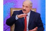 Беларусь готова взять под контроль украинско-российскую границу на Донбассе