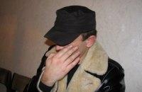 """Обвиняемый по делу """"оборотней"""": в 2005 году меня пытались убить"""