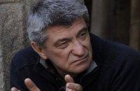 Российский режиссер Сокуров заступился за Сенцова перед Путиным