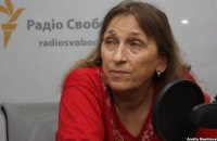 """Социолог рассказала, при каких условиях """"Свобода"""" пройдет в Раду"""