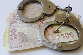 Посольство США: сажать нужно всех коррупционеров