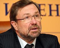 «Фронт змін» призывает все фракции Днепропетровского облсовета поработать над усовершенствованием общественного договора