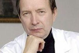 Суд снял с экс-главсанврача Проданчука обвинения