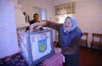 Одесский губернатор не хочет быть депутатом