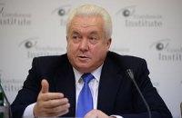"""""""Регионал"""": Луценко должен обижаться на себя"""