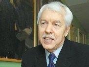 Мешков призвал восстановить действие старой Конституции Крыма