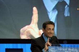 Рейтинги кандидатів у президенти Франції зрівнялися