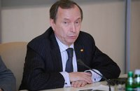МОЗ ініціює широке обговорення медичної реформи, - експерт