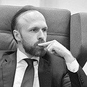 Олексій Філатов: «Ми приймаємо закони не для того, щоб освоїти гроші європейців»