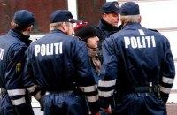 В Дании эвакуировали два аэропорта из-за сообщений о бомбе