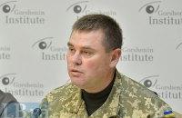 Армия укомплектована офицерами-психологами только на 37%