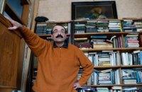 Українська наука може загинути через 10-15 років, - експерт