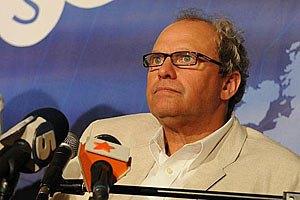 Состояние украинской экономики вызывает оптимизм - эксперт
