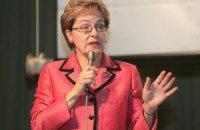 Конгрессвумен Марси Каптур: Украина крайне нуждается в достойных лидерах