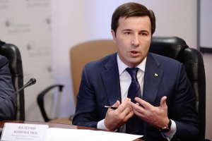 Коновалюк решил создать общественно-политическое движение