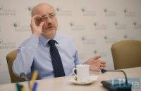 Украинских сепаратистов смело можно назвать террористами, - Резников