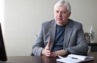 У Президента считают взрывы в Днепропетровске криминальными разборками