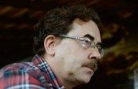 Володимир Чемерис: «Громадянське суспільство, на відміну від політичної опозиції, розвести не можна»