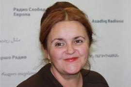 В НУНС считают УПЦ МП инструментом в руках России