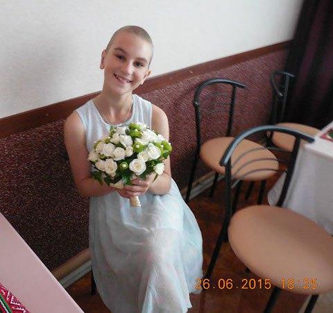 Український казкар запустив благодійний проект у США (видео)