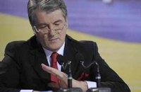 Комиссия Рады: Ющенко – самый большой тормоз в раскрытии дела Гонгадзе