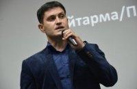 Ахтем Сеитаблаев: «Мы даже мысли допускать не можем, что Крым – это не Украина»