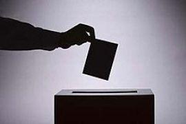 ЦИК дал кандидатам месяц на регистрацию