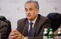 Президент отныне нацеливается на 2015 год, - Гудыма