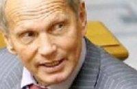 Кендзьор: Пукач курировал слежку за Вячеславом Чорноволом
