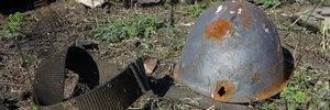 За сутки в зоне АТО погибли 15 военных